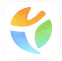 Logo der Artikulation-App von neolexon